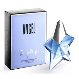 Thierry Mugler Angel 50 ml