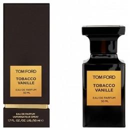 Tom Ford Tobacco Vanille 100 ml