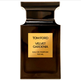 Tom Ford Velvet Gardenia 100 ml