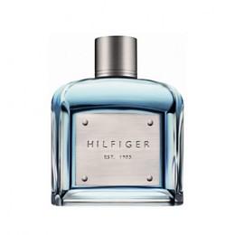 Tommy Hilfiger Est. 1985 100 ml