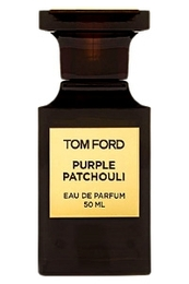 Tom Ford Purple Patchouli 100 ml