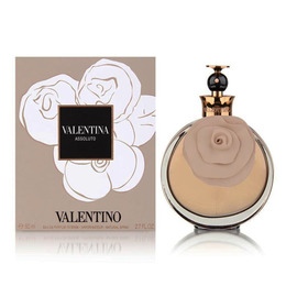 Valentino Valentina Assoluto 80 ml