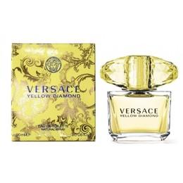Versace Yellow Diamond 90 ml