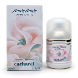 Cacharel Anais Anais 100 ml