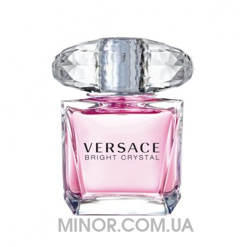 Bright Crystal Versace Tester 90 ml