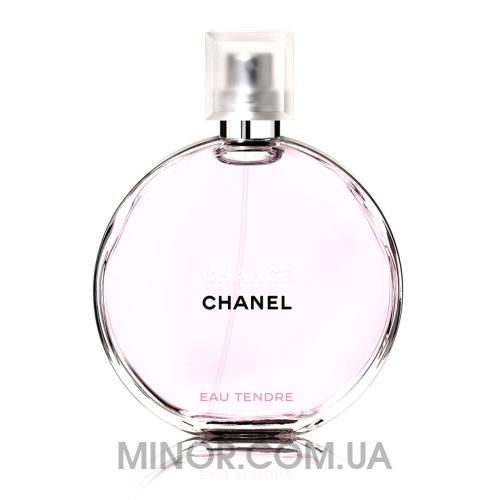 Chanel Chance Eau Tendre 100 ml